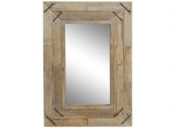 espejo-rustica-madera-reciclada-natural-metal