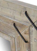 espejo-rustica-madera-reciclada-natural-metal-detalle