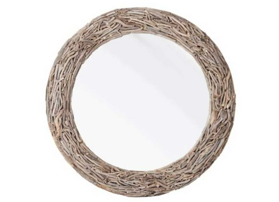 espejo-rustico-circular-ramas-natural