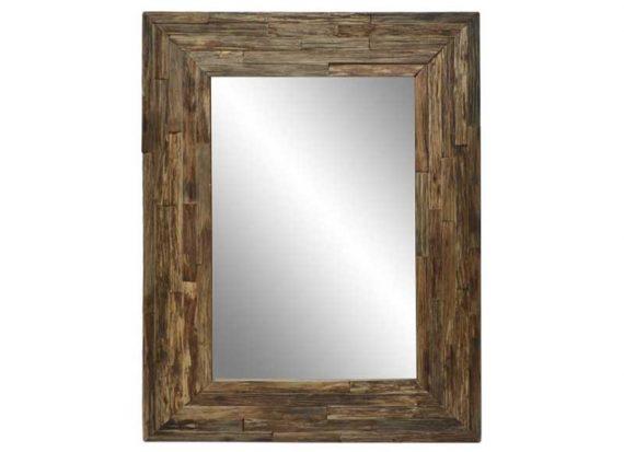 espejo-rustico-madera-reciclada