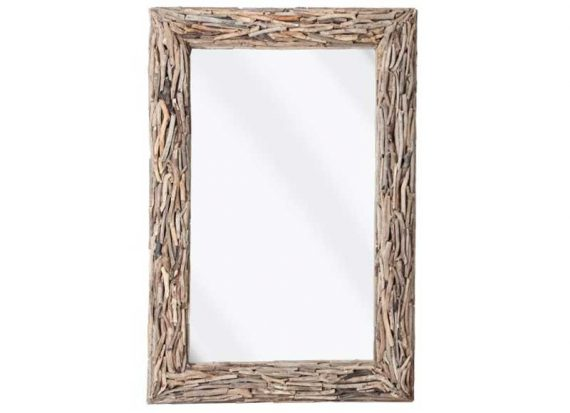 espejo-rustico-rectangular-ramas-madera