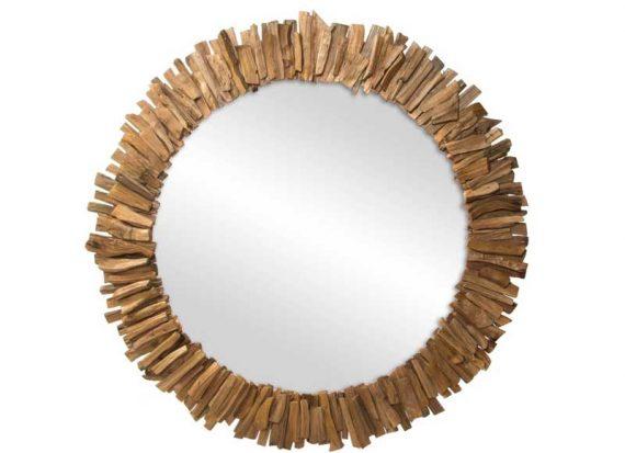 espejo-rustico-redondo-trozos-madera