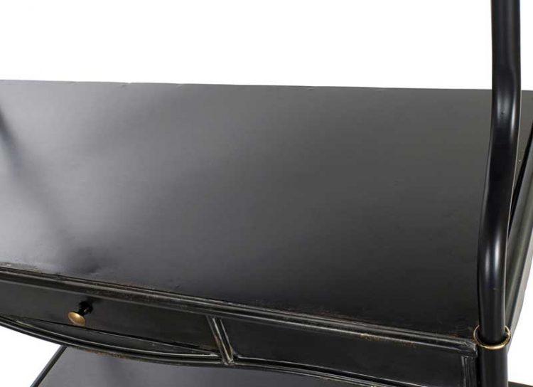 estanteria-metal-negro-escritorio-detalle