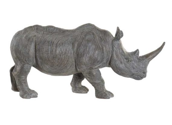 figura-decoracion-rinoceronte-africano