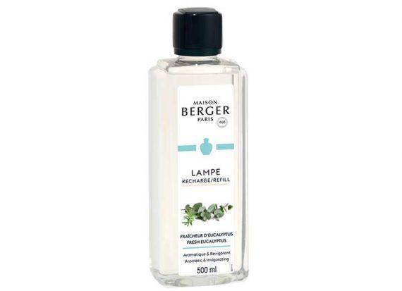 fraicheur-deucaliptus-lampeberger-aroma-fresco