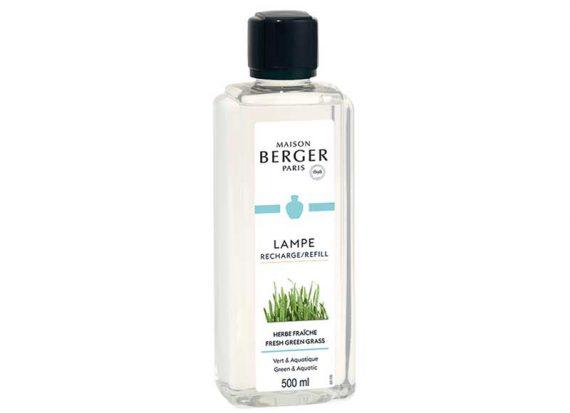 herbe-fraiche-lampeberger-aroma-fresco