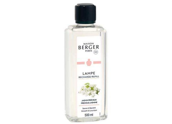 jasmin-precieux-lampeberger.aroma-floral