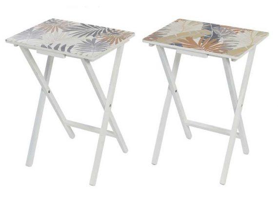 mesa-auxiliar-plegable-hojas