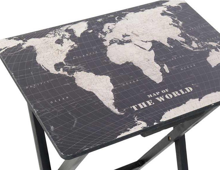 mesa-auxiliar-plegable-mapamundi-detalle