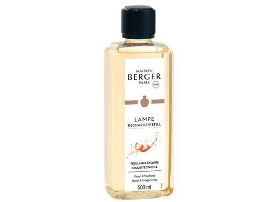 petillance-exquise-lampe-berger-aroma-oriental