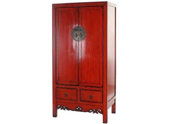 armario-oriental-rojo-baldas-barra