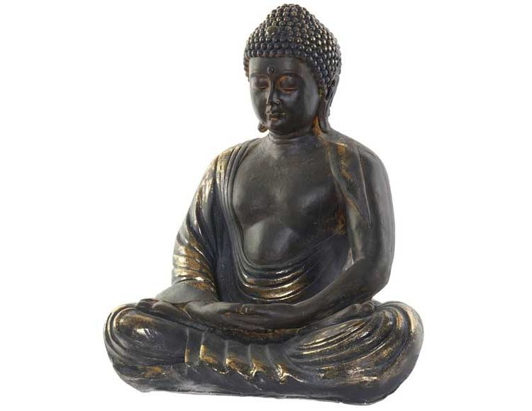 figura-buda-sentado-meditacion