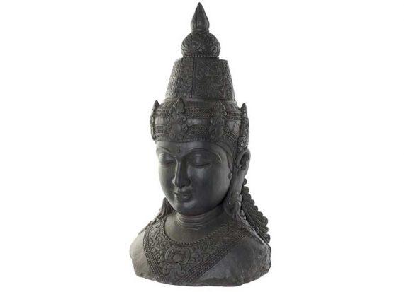 figura-cabeza-diosa-oriental-grande