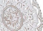 figura-oriental-mandala-madera-blanca-detalle