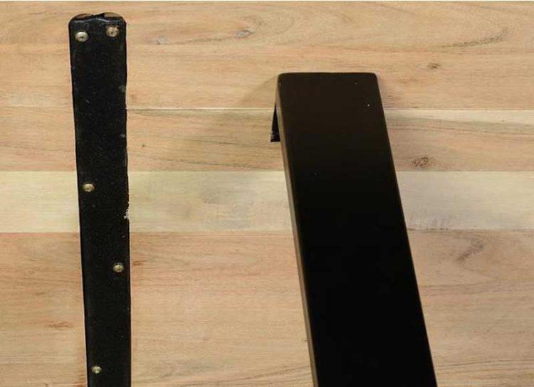 mesa-comedor-rustica-industrial-natural-metal-detalle