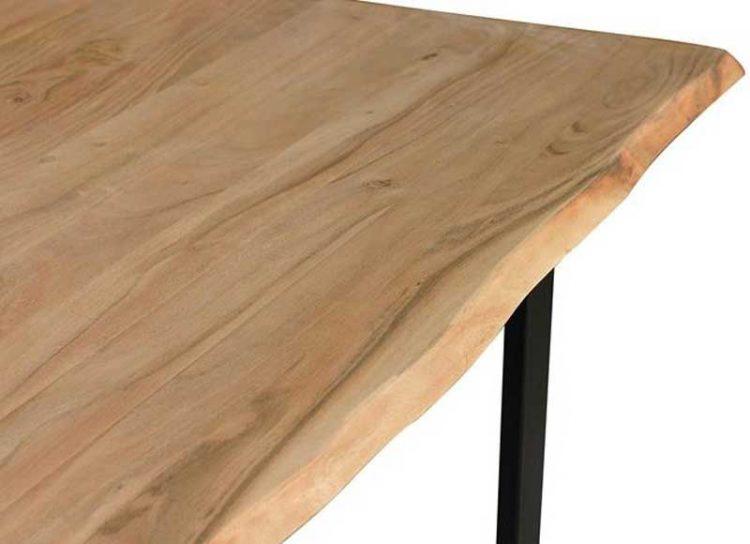 mesa-comedor-rustica-industrial-natural-metal-madera