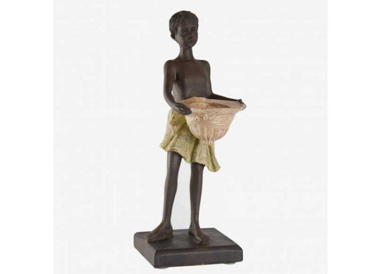 figura-niño-africano-salacot