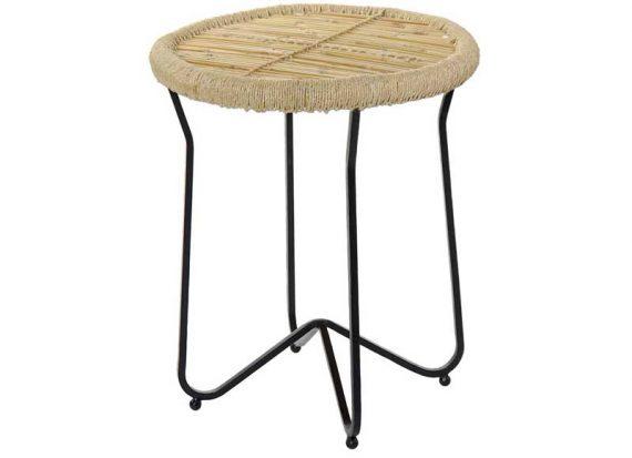 mesa-auxiliar-redonda-bambu-cuerda
