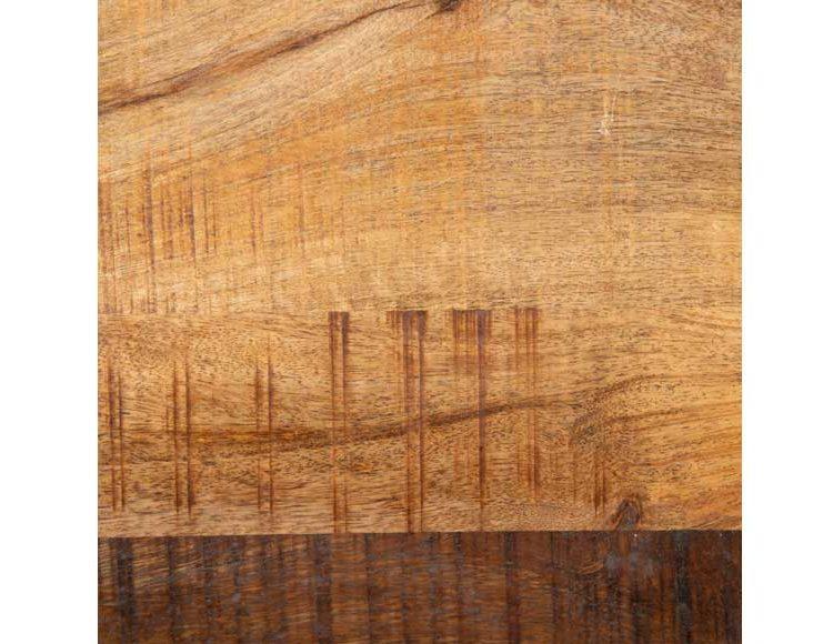 mesa-centro-nido-rustica-industrial-madera-natural-metal-reciclada