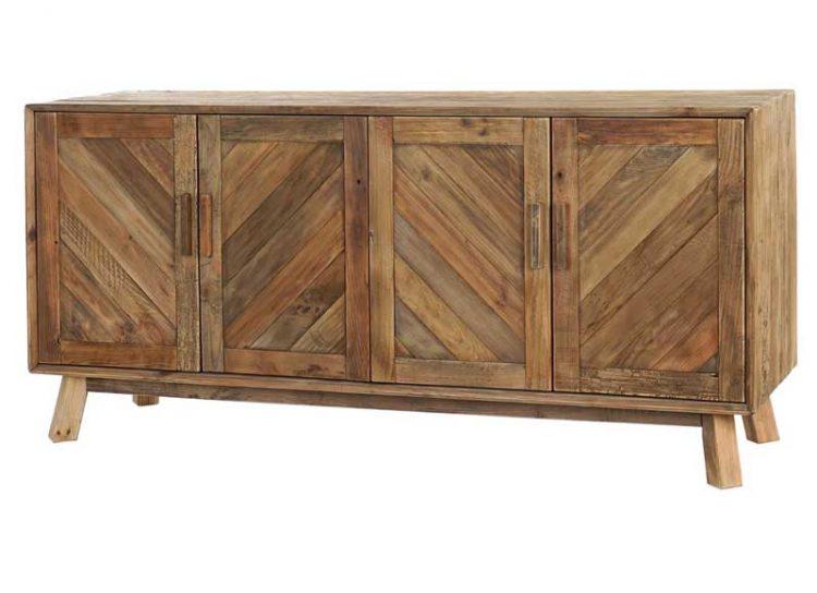 aparador-rustico-madera-pino-reciclado-180