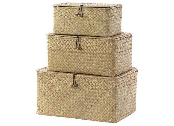 caja-artesanal-fibra-vegetal-natural