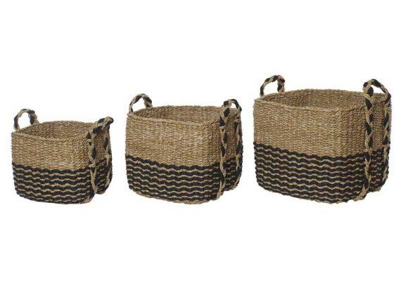 cesta-decorativa-fibra-vegetal-trenzada