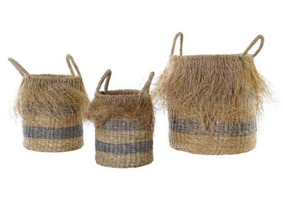 cesta-fibra-vegetal-flecos-natural