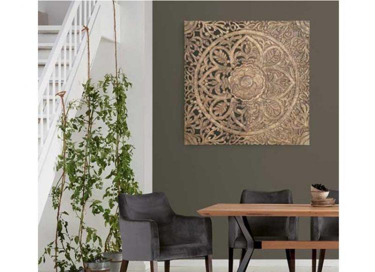 cuadro-madera-mandala-dorado-envejecido