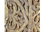 cuadro-madera-mandala-dorado-envejecido-detalle