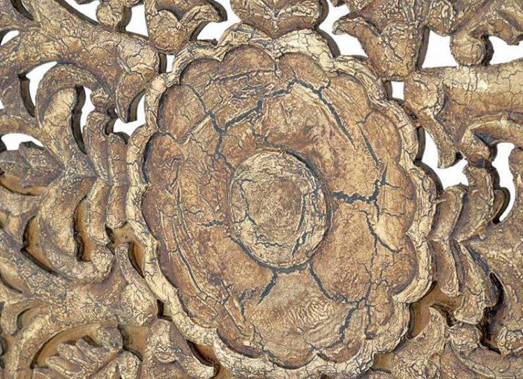 cuadro-madera-mandala-dorado-envejecido-oriental