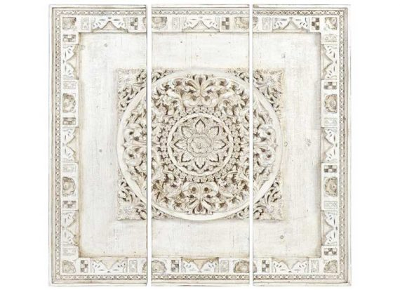 cuadro-madera-mandala-marco-talla