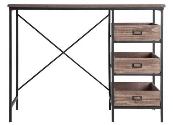 escritorio-industrial-cajones-laterales