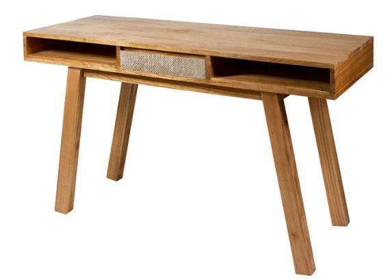 escritorio-rustico-grande-cajon-central