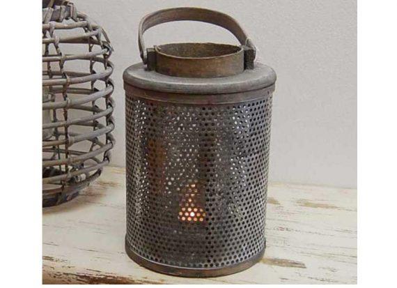 farol-vela-madera-metal-gris