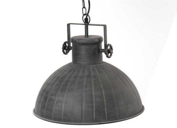 lampara-techo-industrial-circular