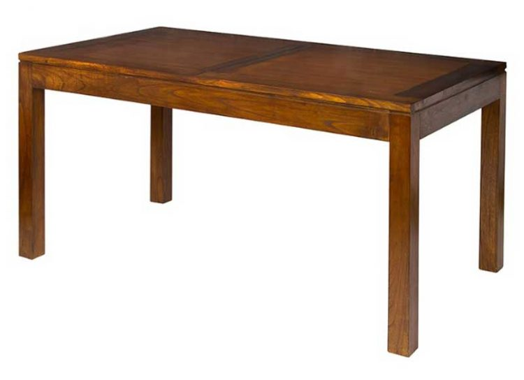 mesa-comedor-colonial-extensible-central-160