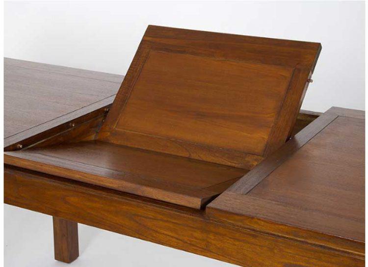 mesa-comedor-colonial-extensible-central-160-detalle