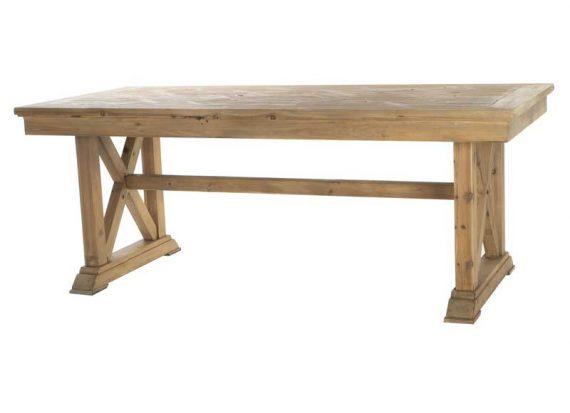 mesa-comedor-pino-envejecido-natural-200