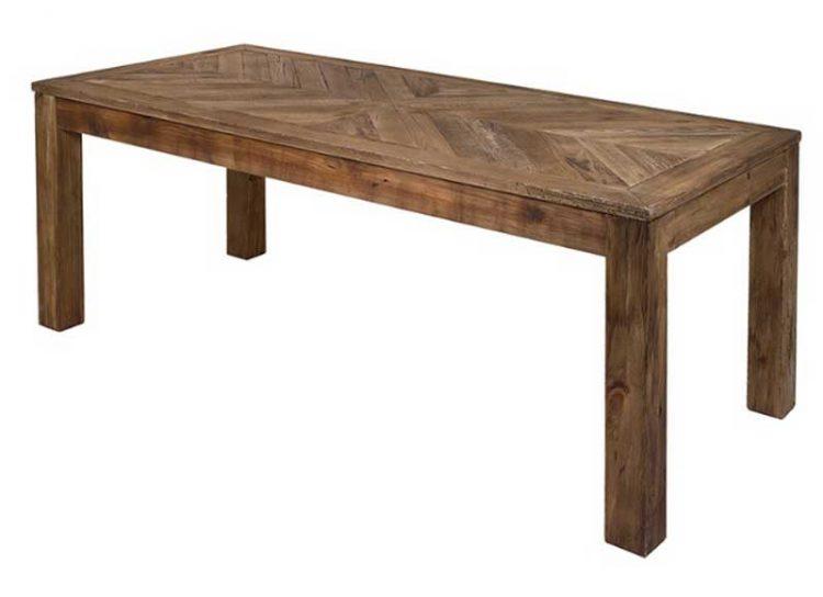 mesa-comedor-rustica-madera-pino-reciclado