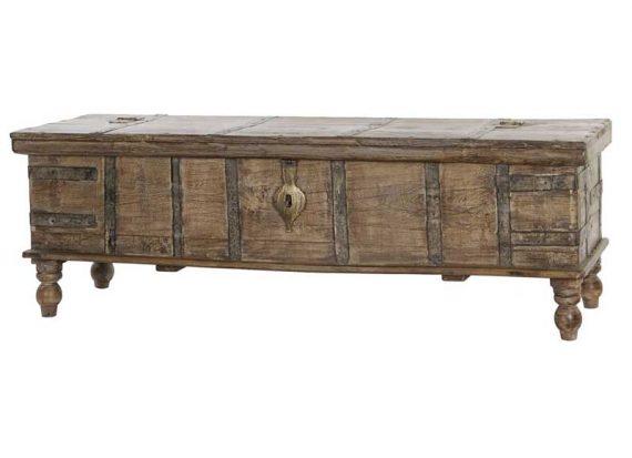 baul-hindu-ancho-madera-reciclada