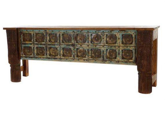 consola-hindu-grande-madera-maciza