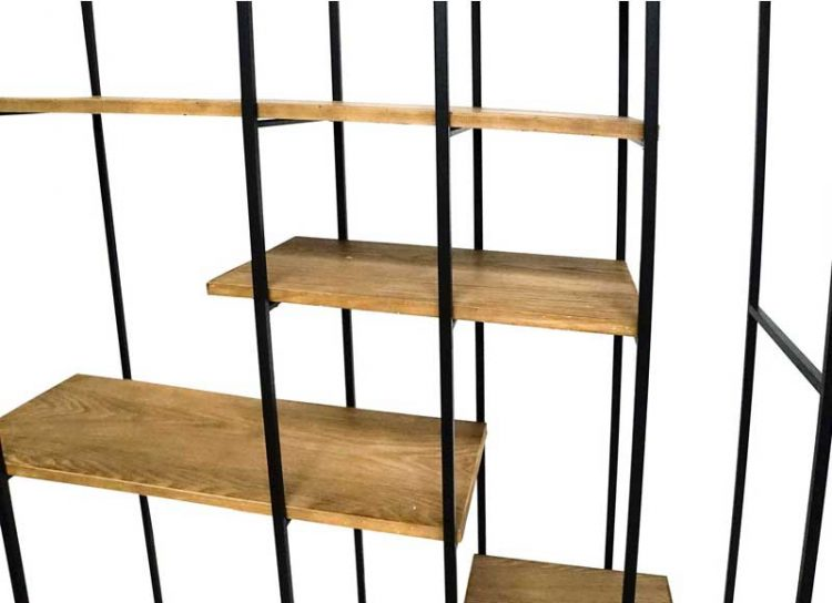 estanteria-ancha-metal-estantes-madera-modulares-industrial