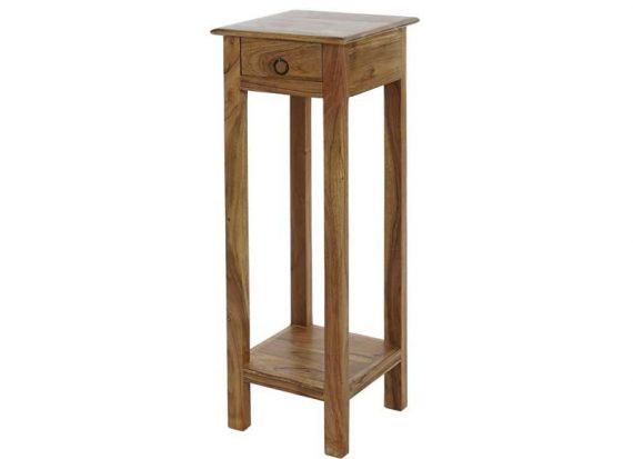 mesa-auxiliar-pedestal-cajon-balda