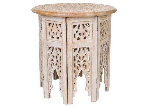 mesa-rincon-arabe-blanco-natural