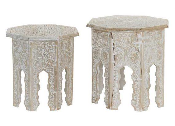 mesa-rincon-arabe-octogonal-talla-blanca