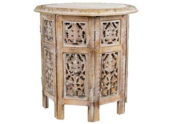 mesa-rincon-arabe-talla-natural