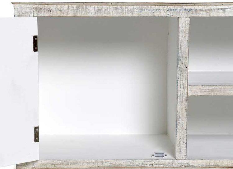 mueble-television-hindu-blanco-colores-puerta