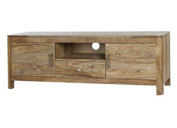 mueble-television-rustico-madera-natural