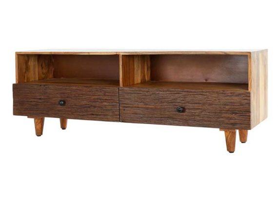 mueble-television-rústico-madera-reciclada-patas