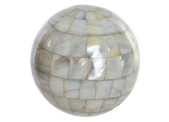 bola-decorativa-nacar-blanca